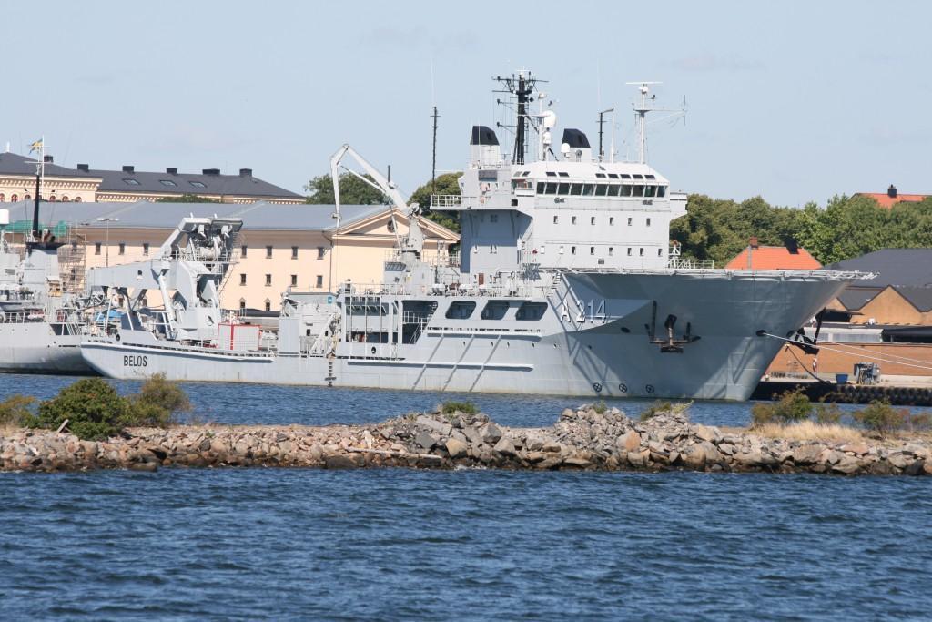 HMS_Belos_(A214)
